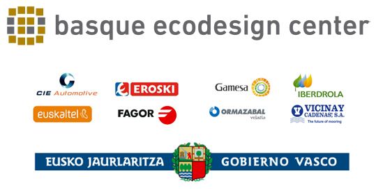 Basque Ecodesign Center